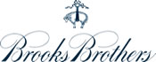 Brooks Brothers - An American Brand