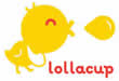 LOLLACUP - An American brand