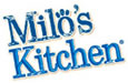 MILOS KITCHEN - Made in the USA