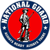 United States of America National Guard